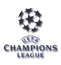 Эмблема Лиги Чемпионов VFLC