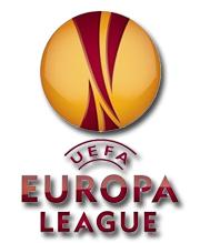 Эмблема Лиги Европы