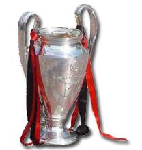 Кубок Лиги Чемпионов VFLC